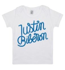 justin-biberon