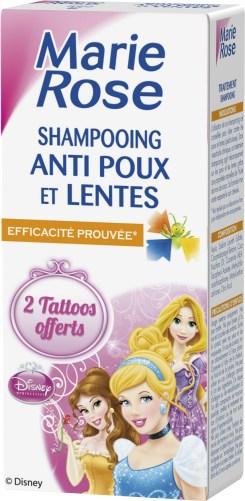 Shanpooing_Anti_Poux_&_Lentes_éd ition_Princesses__Marie_Rose