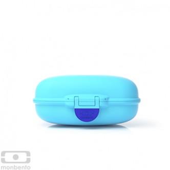 monbento-boite-gouter-mb-gram-blueberry-bleu