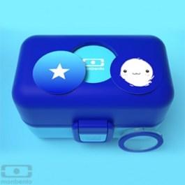 monbento-mb-tresor-blueberry-top-color-web