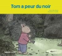 tom-a-peur-noir-14079-300-300