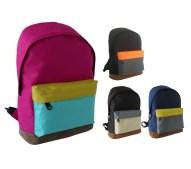 Color-Block-9-99-Auchan