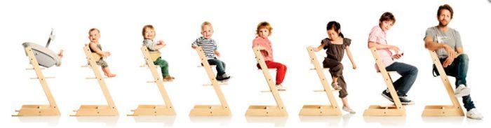 chaise-haute-5156-5739829