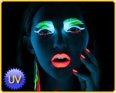 maquillage-fluo-phosphorescent