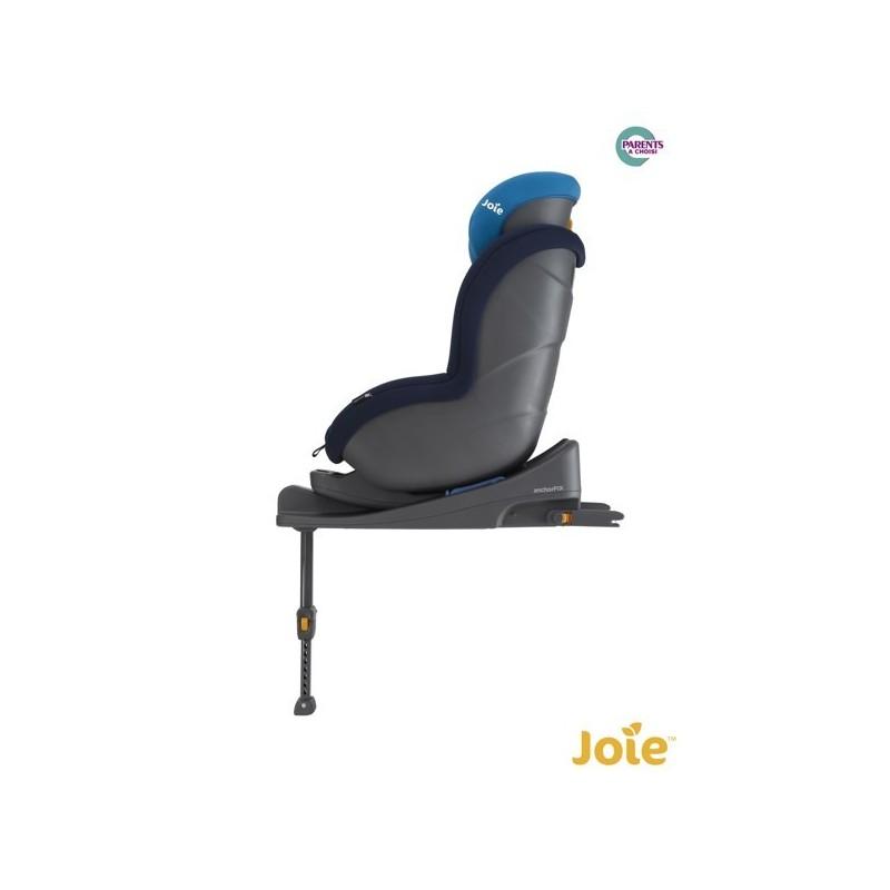 siege-auto-joie-i-anchor-caraibes-base-isofix (5)