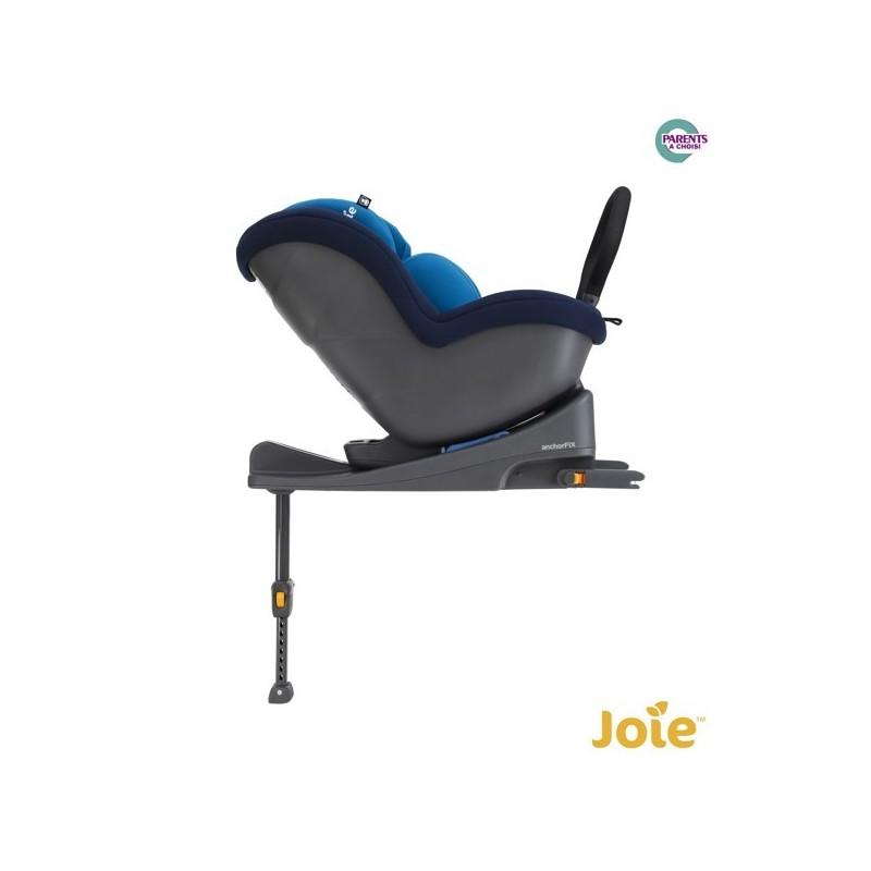 siege-auto-joie-i-anchor-caraibes-base-isofix (6)