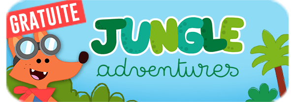 vignette_jungle_adventures