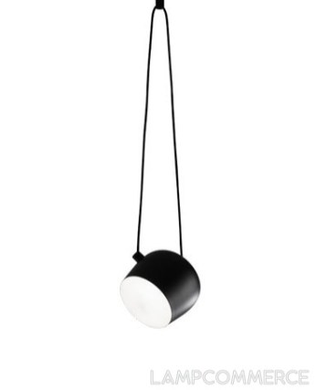 aim-lampe-ao-suspension