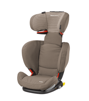 bebeconfort_carseat_childcarseat_rodifix_2015_brown_earthbrown_3qrt