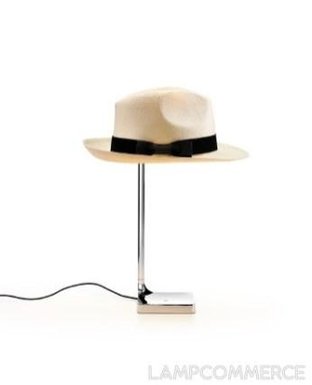chapo-lampe-de-table-