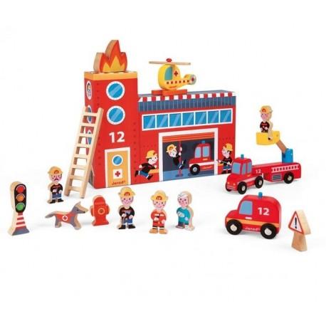 story-box-pompiers-janod