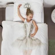 housse-de-couette-enfant-trompe-l-oeil-ballerine-snurk (1)