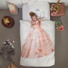 housse-de-couette-enfant-trompe-l-oeil-princesse-snurk (1)