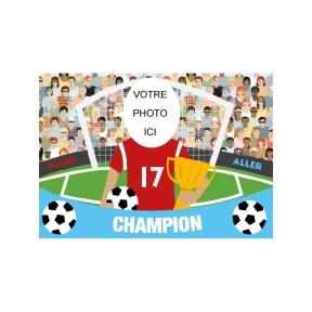rectangle-a-personnaliser-football