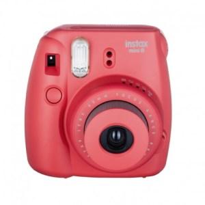fujifilm-instax-appareil-mini-8-rouge