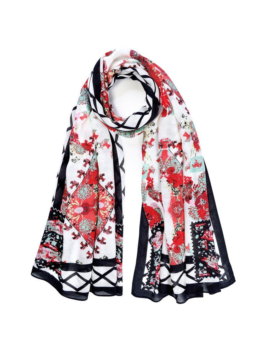 uta-raasch-l-x27-echarpe-noir-rose-rouge-389098_pack_f_021215_143000
