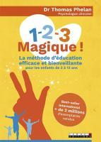 1-2-3-magique