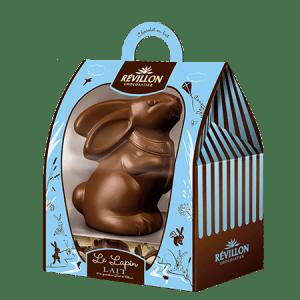 le-lapin-chocolat-au-lait