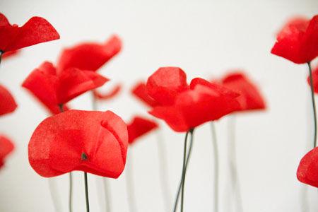 tc3aate-d-ange-fleurs-en-papier