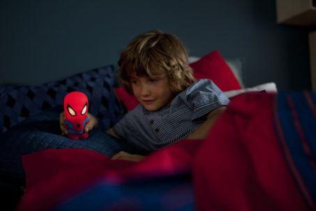Philips Disney - Softpal Spiderman 2