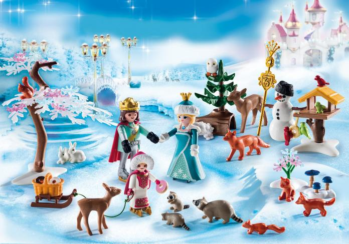 Calendrier-de-l-Avent-Playmobil-couple-royal2