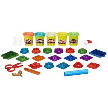 Calendrier-de-l-avent-Play-Doh2