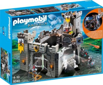 Playmobil_chateau