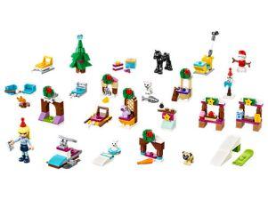 calendrier-de-l-avent-Lego-friends2