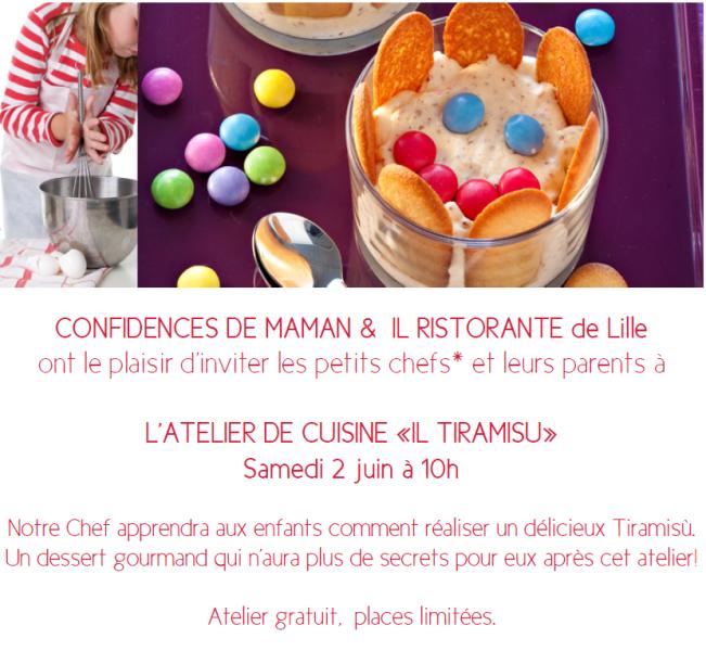 Invitation_Il_Ristorante