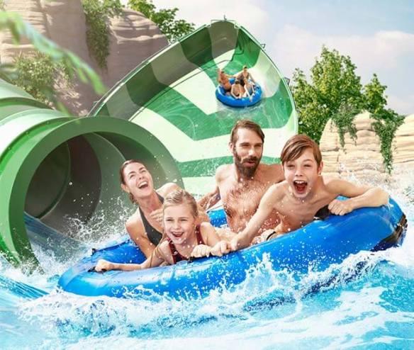 bellewaerde-aquapark-aquaventure