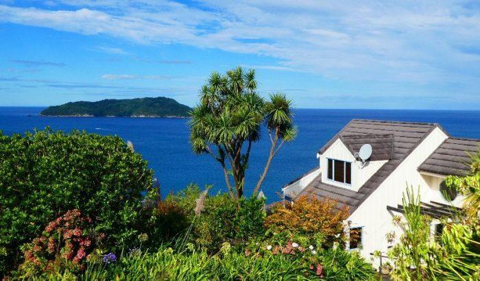Visiter la Péninsule de Coromandel en Nouvelle-Zélande