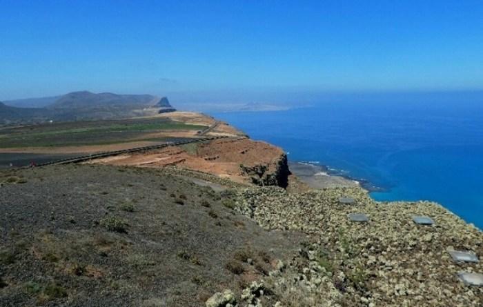 2 semaines à Fuerteventura