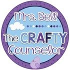 Mrs. Bell The Crafty Counselor
