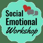 Social Emotional Workshop on TPT