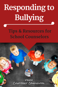 pin-responding-to-bullying-tips