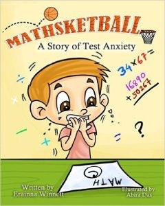 Mathsketball