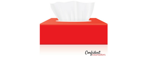 5 ways to use tissue boxes in school counseling