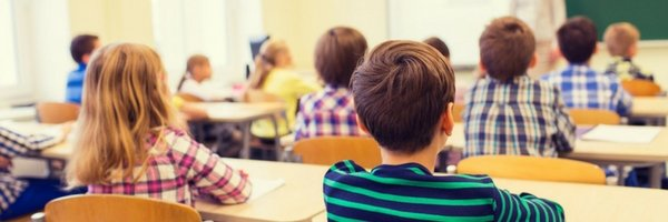 5 Classroom Management Strategies for School Counselors