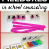 pill boxes in school counseling
