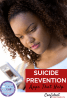 suicide prevention apps