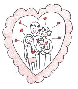 heart illustr 001