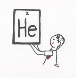 Elements He Illustration 1