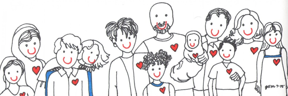 cropped-cpck-families-4.jpeg