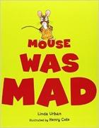 MouseWasMad