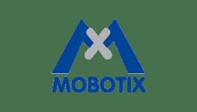 Logo Portofolio Mobotix