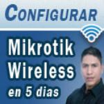 Descargar-e-instalar-winbox-7