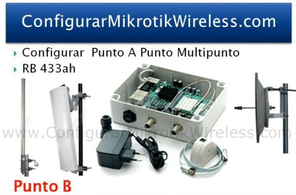 Modulo-4-Curso-Como-configurar-Mikrotik-Wireless-2