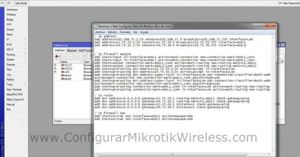 Modulo-5-Curso-Como-configurar-Mikrotik-Wireless-3