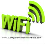 www.ConfigurarMikrotikWireless.com