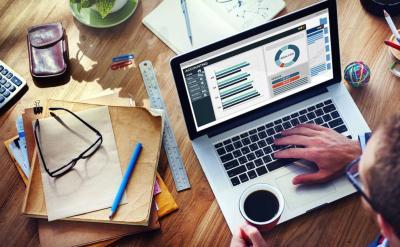 Qué aspectos legales deben tenerse en cuenta para implantar el teletrabajo en cualquier empresa? - Confilegal
